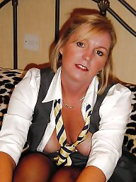 Uk milf, Milf sex, Group sex
