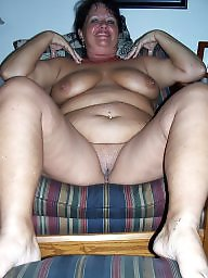 Whore, Mature whore, Bbw amateur, Mature cock, Bbw matures