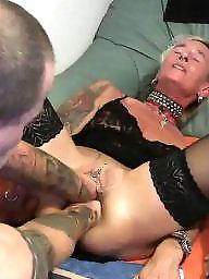 Emo, Anal, Dirty, Milf anal