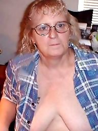 Granny big boobs, Granny boobs, Mature granny, Big granny, Mature grannies, Grabbing
