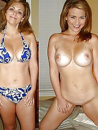 Amateur milf, Mature wife, Wife mature