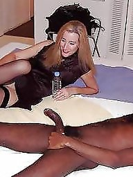 Bbc, Wives, Milf interracial, Interracial amateur, Interracial slut
