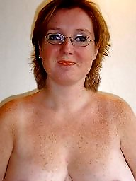 Mature big boobs, Mature boob, Big boobs mature