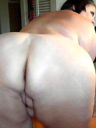 Bbw ass, Bbw big ass, Bbw asses