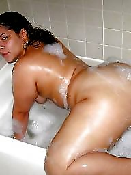 Ebony bbw, Asian bbw, Bbw latina, Black bbw, Bbw women, Bbw asian