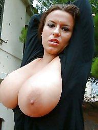 Big tits, Busty milf, Milf busty, Milf big tits