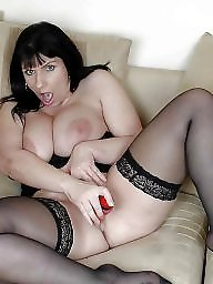 Mature big tits, Mature big boobs, Mature tits, Big mature, Big tits mature, Mature boobs