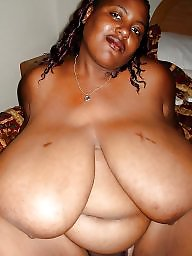 Ebony bbw, Feeding, Asian bbw, Bbw ebony, Bbw black, Bbw asian