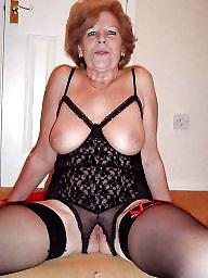 Mature lingerie, Lingerie, Amateur mom, Milf lingerie, Amateur moms, Amateur lingerie