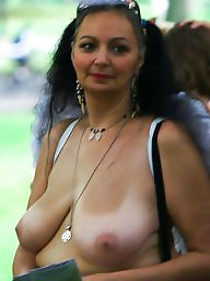 Granny, Grannies, Clothed, Mature clothed, Amateur granny, Granny amateur