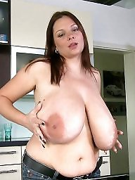 Milf big tits, Big tits milf, Big tit milf