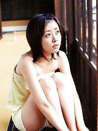 Japanese, Japanese babe, Asian feet