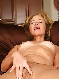 Old, Old mature, Mature amateur, Old young, Mature young, Mature sexy