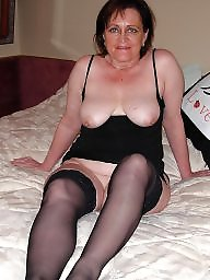 Granny ass, Bed, Granny boobs, Mature big ass, Big granny, Big ass mature