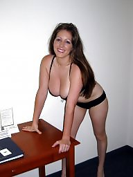 Pantyhose, Mature pantyhose, Panty, Panties, Mature panties, Wives