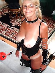 Swinger, Grandma, Mature young, Swingers, Young mature