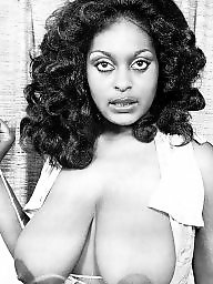 Ebony mature, Black mature, Ebony milf, Black milf, Mature ebony, Classic