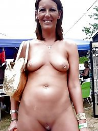 Puffy nipples, Mature big tits, Puffy, Small tits, Big tits mature
