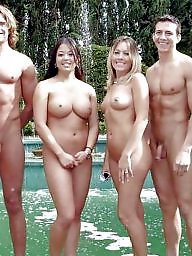 Couples, Mature couples, Couple, Naked milf, Mature couple, Couple mature