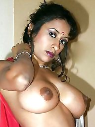 Areola, Face, Faces, Amateurs, Big nipple