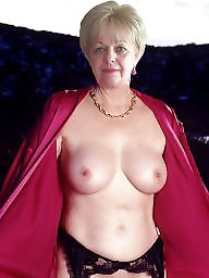 Granny, Mature amateurs, Milf granny, Mature grannies