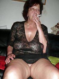 Granny, Mature granny, Grab, Granny mature, Grabbing