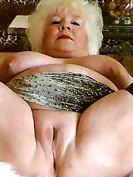 Granny bbw, Bbw granny, Bbw nylon, Granny nylon, Grannies, Granny