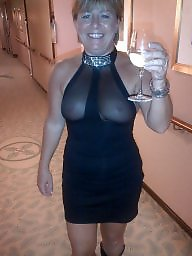 Mom, Moms, Mature mom, Mature milf, 日本mom, Milf mom