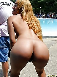 Nudist, Teen nudist, Nudists, Amateur teens