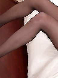 Legs, Body, Leg, Legs stockings, Ladies