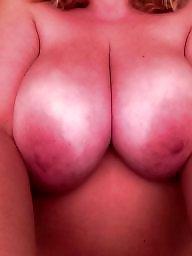 Bbw amateur, Amateur boobs, Bbw amateur boobs