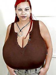 Big black ass, Ebony boobs, Ebony big ass, Ebony big boobs, Big ass ebony