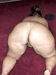 Big ass, Big ass milf, Ass big