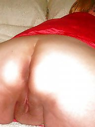 Sexy mature, Bbw sexy, Mature sexy, Sexy bbw, Mature big boobs
