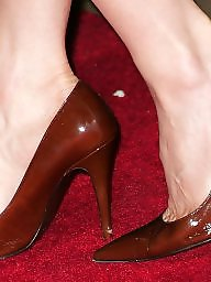 Shoes, Shoe, Celebrity