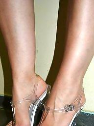 Mature feet, Mature latin, Latin mature, Brunette mature, Brunette, Mature brunette