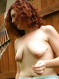 Saggy, Saggy tits, Mature saggy, Saggy mature, Mature hairy, Tits