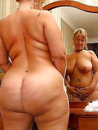Mature nudist, Nudist, Nudists, Mature nudists, Mature public
