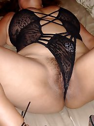 Stocking mature, Mature stocking, Latin mature, Mature heels, Mature stockings