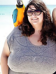 Huge tits, Bbw tits, Natural tits, Huge, Bbw big tits, Natural
