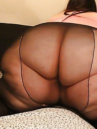 Fat, Fat ass, Fat mature, Huge ass, Mature fat, Huge