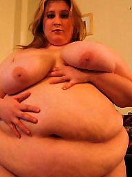 Bbw, Chubby, Girl, Sexy, Girls, Bbw amateur