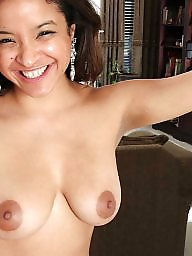 Faces, Face, Big nipples