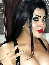 Big tits, Hot, Big tit