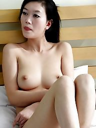 Mature asian, Asian mature, Ladies, Mature ladies