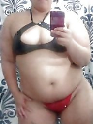 Fat, Fat bbw, Fat amateur, Fat girl, Bbw fat, Bbw girl
