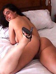 Sexy, Sexy milf, Milf mature