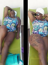 Ebony big tits, Big tit, Big black tits, Black tits, Black big tits