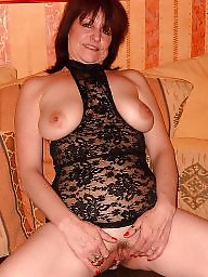 Mature, Milf, Hard, Mature women