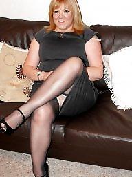 British mature, British, Mature stockings, Mature british, British milf, Milf stockings